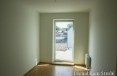 Grosse 3-Zimmer-Wohnung in Seekirchen am Wallersee zu mieten.