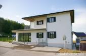 Büro, Geschäftslokal und Schauraum in Anthering bei Salzburg zu mieten.