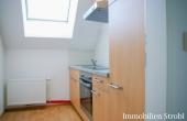 3-Zimmer-Wohnung im Zentrum von Seekirchen am Wallersee zu mieten.