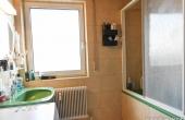 3-Zimmer-Wohnung in Obertrum am See nahe der Stadt Salzburg.