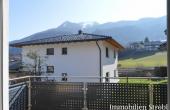 Grosses Wohnhaus für 2 Generationen St. Gilgen am Wolfgangsee.