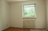 3-Zimmer-Wohnung in Salzburg im Stadtteil Maxglan.