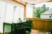 3-Zimmer-Wohnung in Wals bei Salzburg zu mieten.